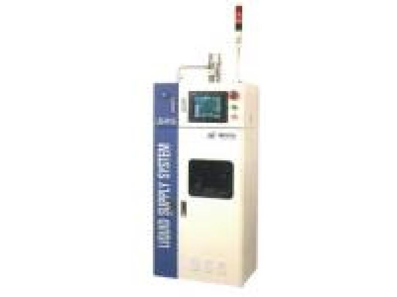 FLCON 超純水製造機