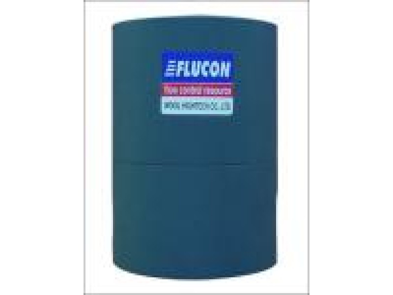 FLUCON FVAP-2 PVC閥