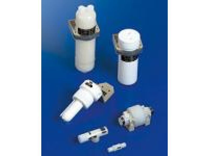 FILERS,INJECTORS CONDENSATE COLLECTORS